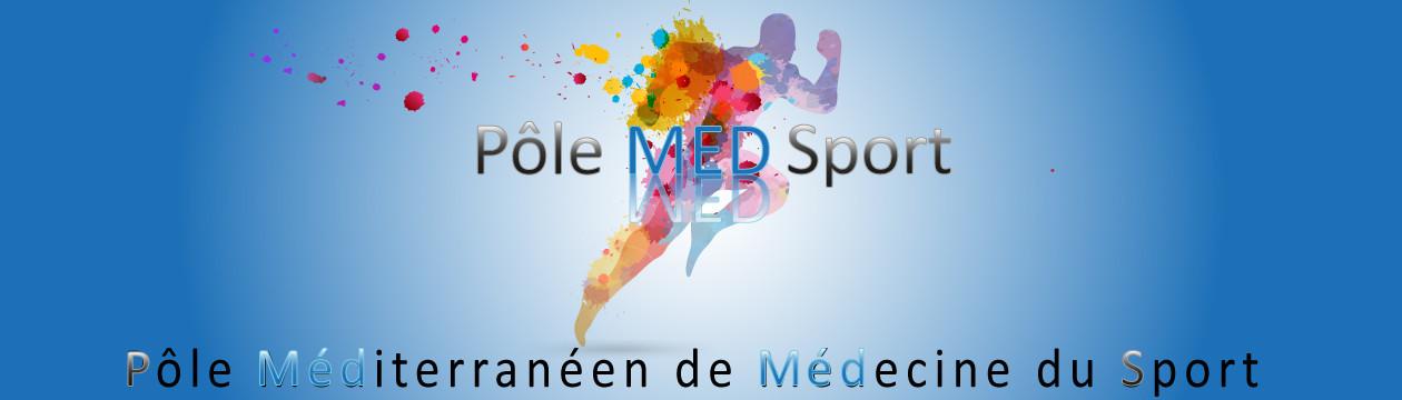 Pole Med Sport